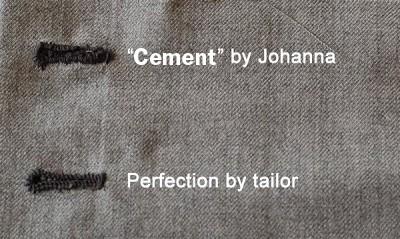 cement-jacket