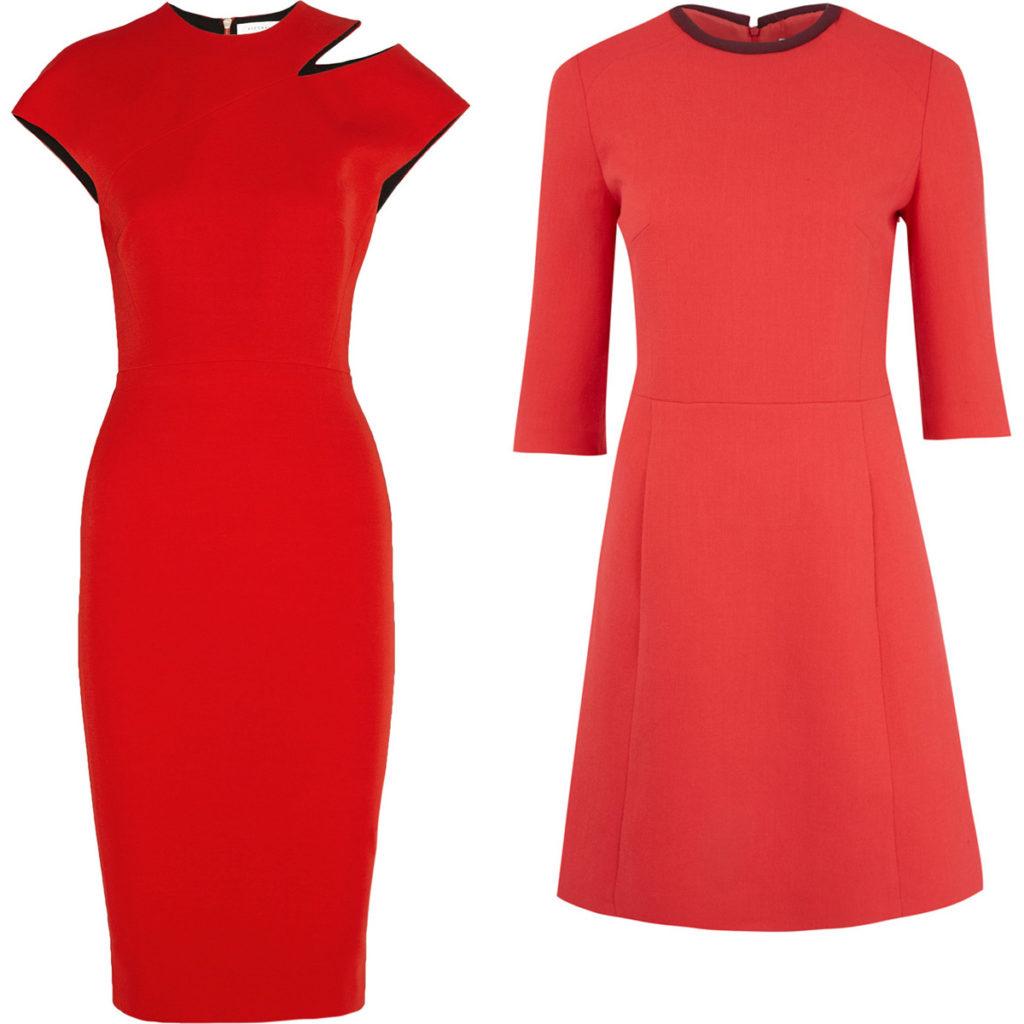 red-dress-thumbnails