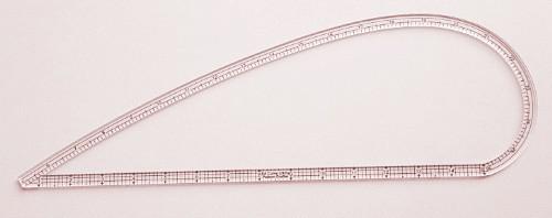 seam-allowance-ruler