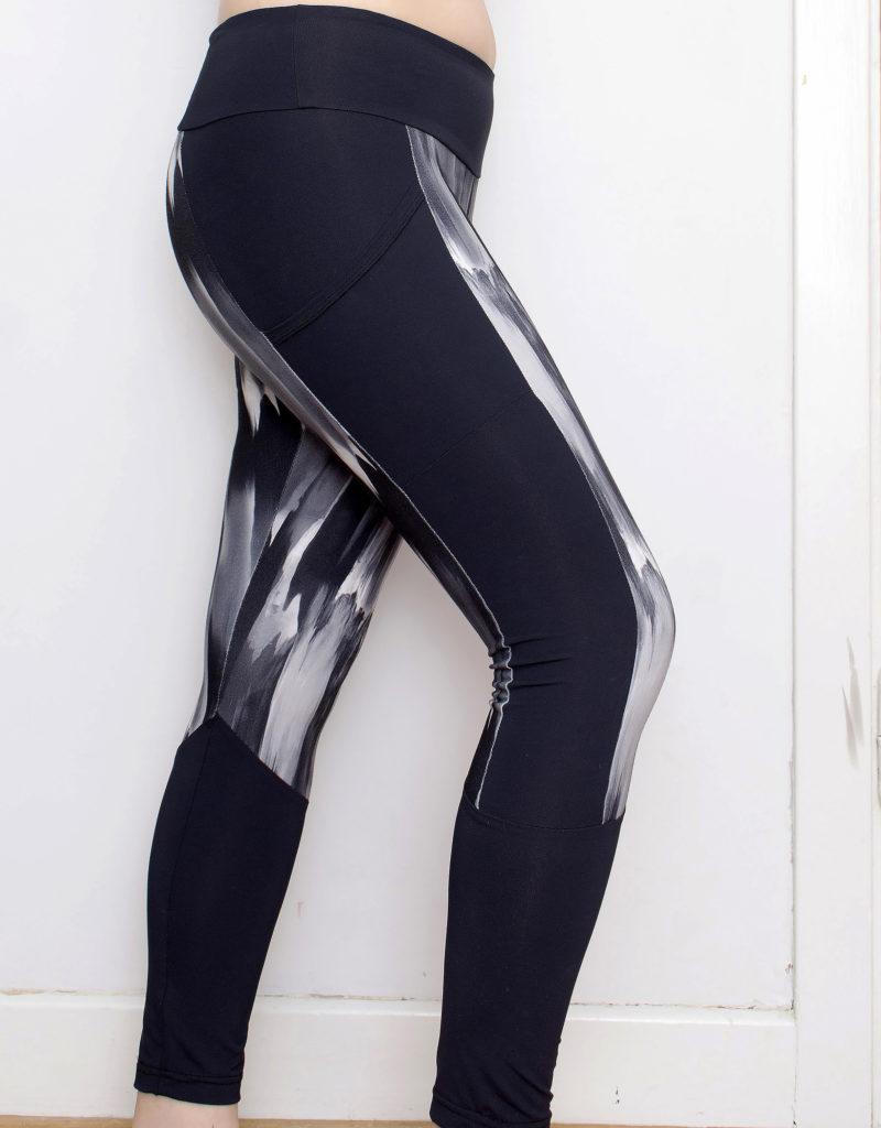leggings-workout_002