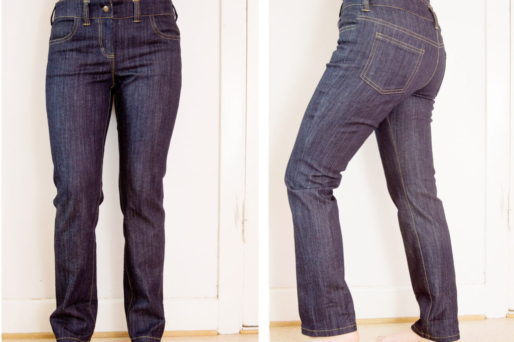 duo_jeans