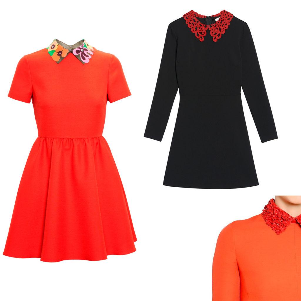 inspiration-red-dress