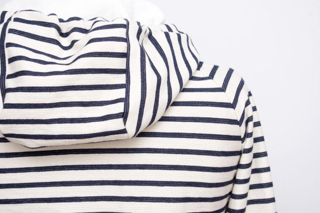 striped-hoodie_014