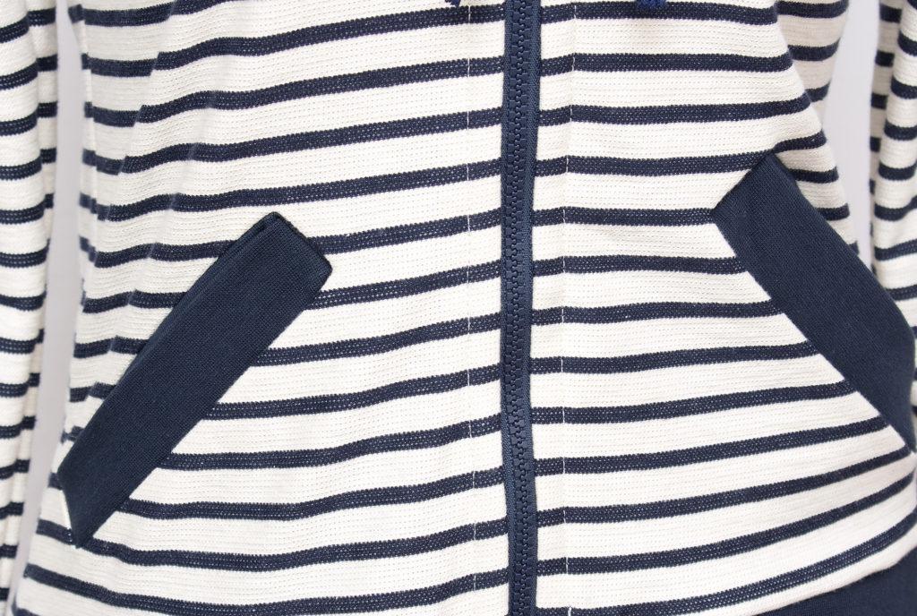 striped-hoodie_016
