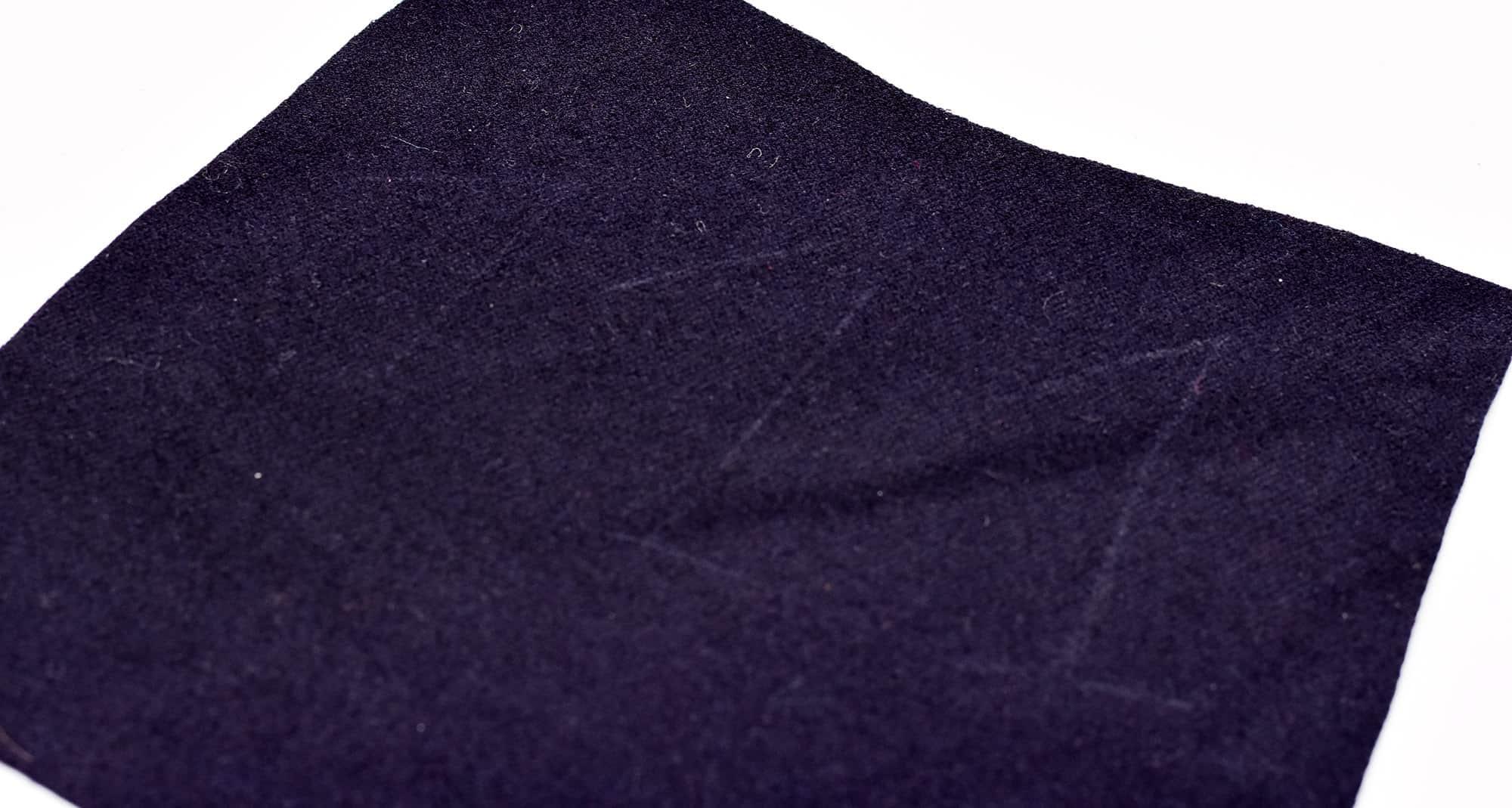 Birch Chaco Fabric Chalk BLUE