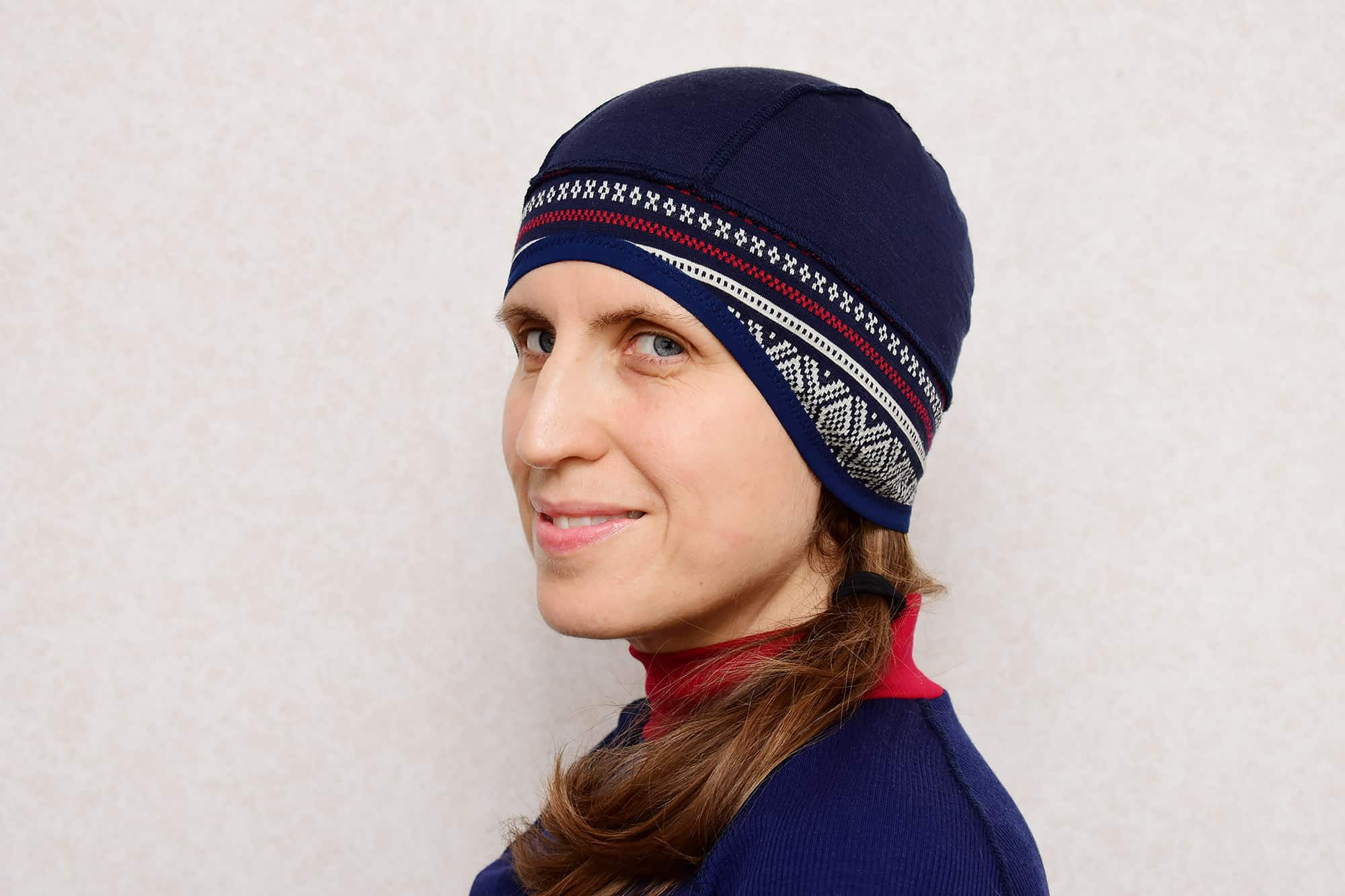5fd69d96b Knit running hat - The Last Stitch