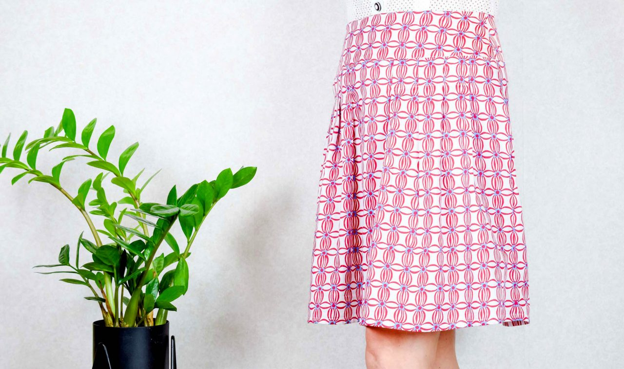 burdastyle-pleated-skirt-10-2008-103