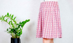 burdastyle-pleated-skirt-10-2008-103