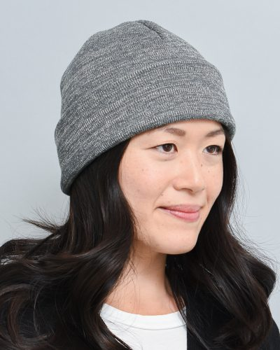 Brisa_Beanie_Sewing_Pattern_5