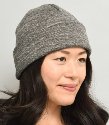 Brisa_Beanie_Sewing_Pattern