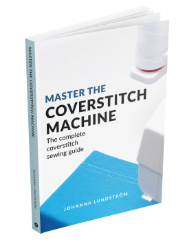 Master Coverstitch_Paperback