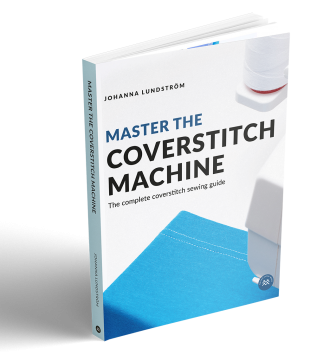 Master the coverstitch machine_mockup_cover