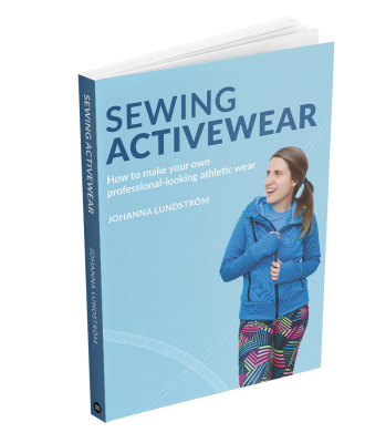 Sewing Activwear_Paperback Mockup