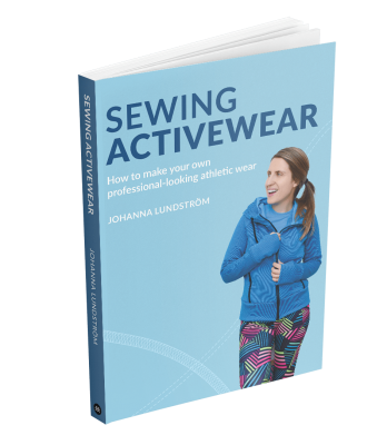 Sewing Activwear_Paperback Mockup