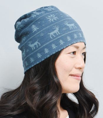 Ullvi_Slouch_Hat_Sewing_Pattern_1
