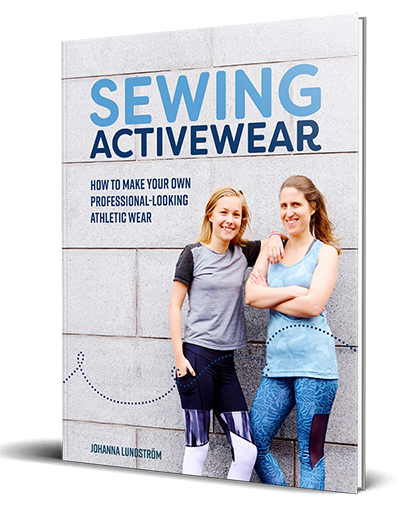 book-cover-front-sewing-activewear