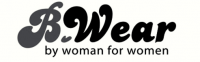 bwear_logo_bw