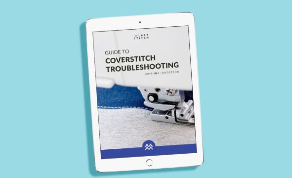 download free guide to coverstitch troubleshooting