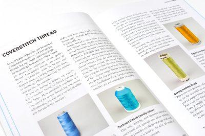 master the coverstitch book-2