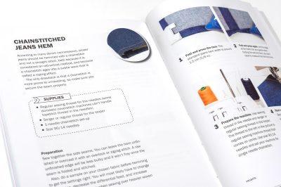 master the coverstitch book-3
