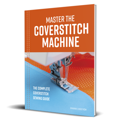 master the coverstitch machine front cover
